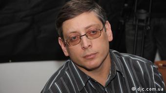 Игорь Щупак