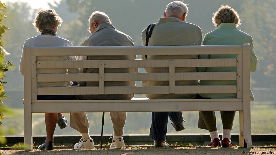 Дополнительные пенсии для работающих военных пенсионеров