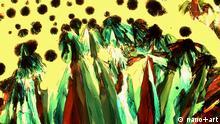 nano+art Оперний бал