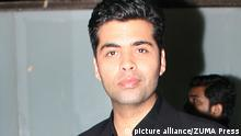 Bollywood Karan Johar