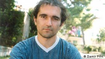 Damir Pilić