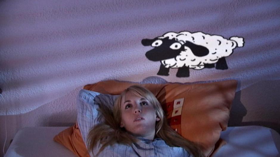 besser einschlafen wirkungsvolle tipps alle multimedialen inhalte der deutschen welle dw. Black Bedroom Furniture Sets. Home Design Ideas