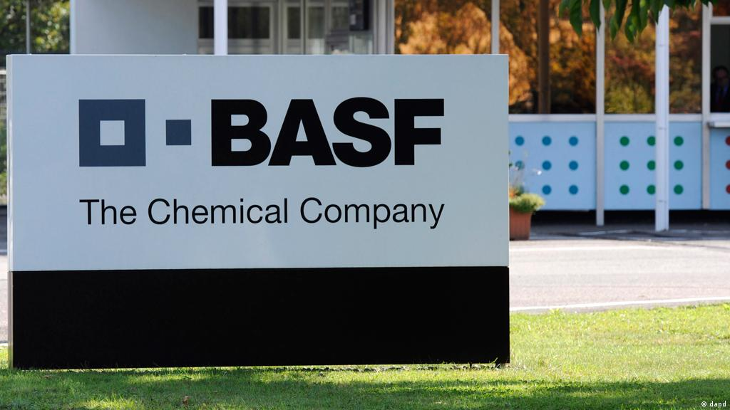 BASF cuts jobs at specialized chemicals units | Business
