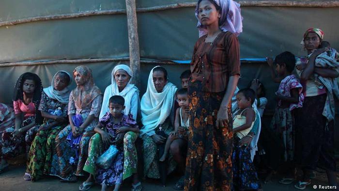 Svoje domove je u proteklih nekoliko dana napustilo 22.500 ljudi