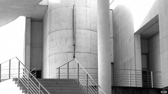 Художественный музей Бонна