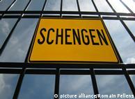 Hrvatska i Schengen: Velika granica i problematični susjedi