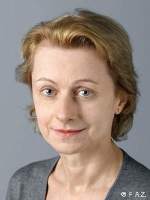 Керстин Хольм