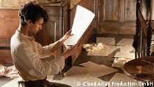 Filmszene Cloud Atlas