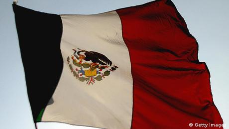 Symbolbild - Mexiko (Getty Images)