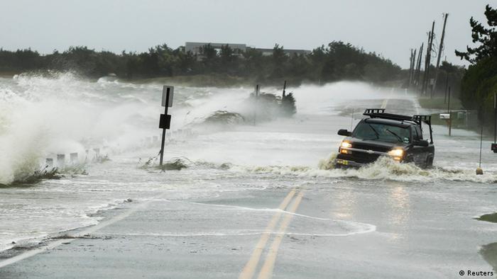 متابعة الاعصار ساندي مباشر 0,,16340496_401,00