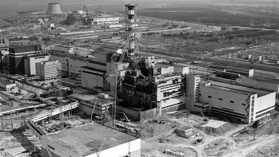 a history of nuclear accident in chernobyl The chernobyl disaster was a nuclear accident that occurred on 26 april 1986 at the chernobyl nuclear power plant in the ukrainian soviet socialist republic (then part of the soviet union), now in ukraine it is considered to be the worst nuclear power plant disaster in history and the only level 7 event on the international nuclear event.