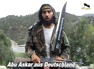 Abu Askar Screenshot Video Internet