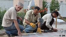 Rolle der tadschikischen Gastarbeitern in den Präsidentswahlen in Tadschikistan