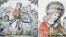 Deutschland entdecken Archiv - Sankt Martin
