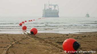 Foto: Tan Tianpeng/ChinaFotoPress/MAXPPP +++(c) dpa - Report+++