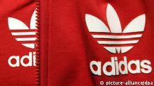 Adidas зняв з продажу одяг із символікою СРСР 08.05.2018 0f82c781dfee2