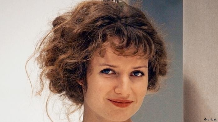 Sarah Diehl
