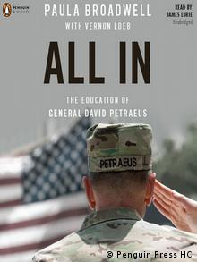 General David Petraeus is the most transformative leader the American military has seen since the generation of Marshall. In All In, military expert Paula Broadwell examines Petraeus's career, his intellectual development as a military officer, and his impact on the U.S. military.
