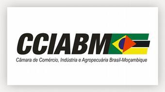 A Câmara de Comércio, Indústria e Agropecuária Brasil-Moçambique poderá ter pela frente alguns desentendimentos com os camponeses moçambicanos
