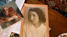 Photos of Rosa Zuckermann