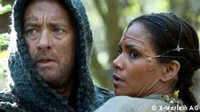 Bilder zum Film Cloud Atlas