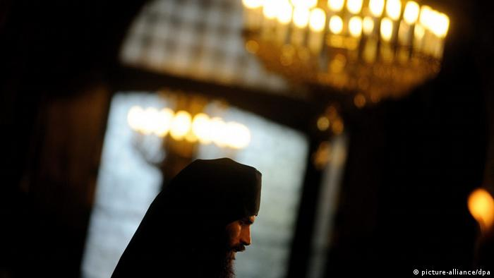 """След въведеното извънредно положение светите литургии в """"Александър Невски ще се излъчват онлайн"""