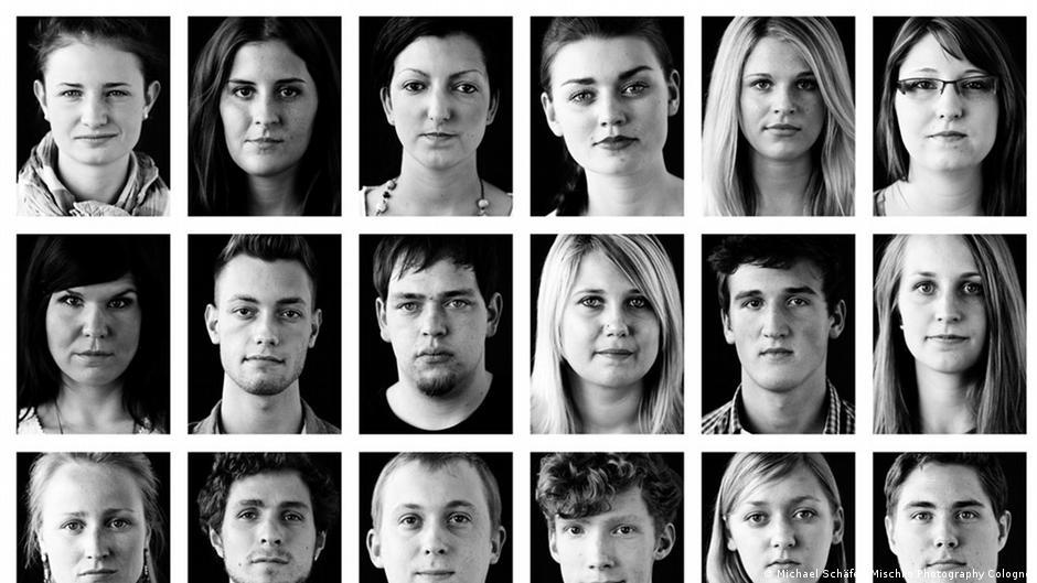dem tod begegnen: gespräche mit sterbenden | kultur | dw