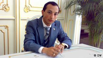 Бахор Камаров