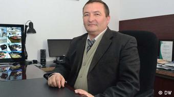 Бахром Шарипов