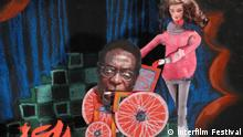Interfilm Internatiionales Kurzfilm Festival Berlin Filmstill Dolls vs. Dictators