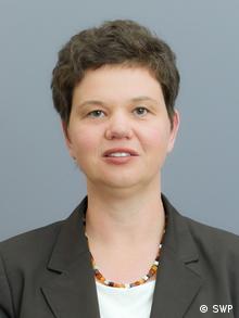 Ронья Кемпин