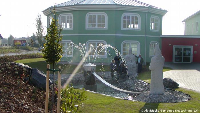 Cem Haus St. Pölten