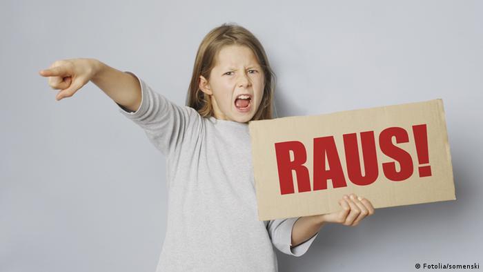 Jedno je inat u pubertetu, ali drugo je pravo maltretiranje roditelja: 'Najužasniji mi je taj prijezir moje kćerke', kaže jedna majka.