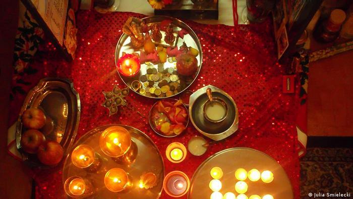 diwali small essay in english
