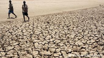 Розподіл фінансового тягаря, пов'язаного із захистом клімату, - навколо цього питання точилось найбільше дискусій