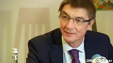 Dr. Andreas Schockenhoff