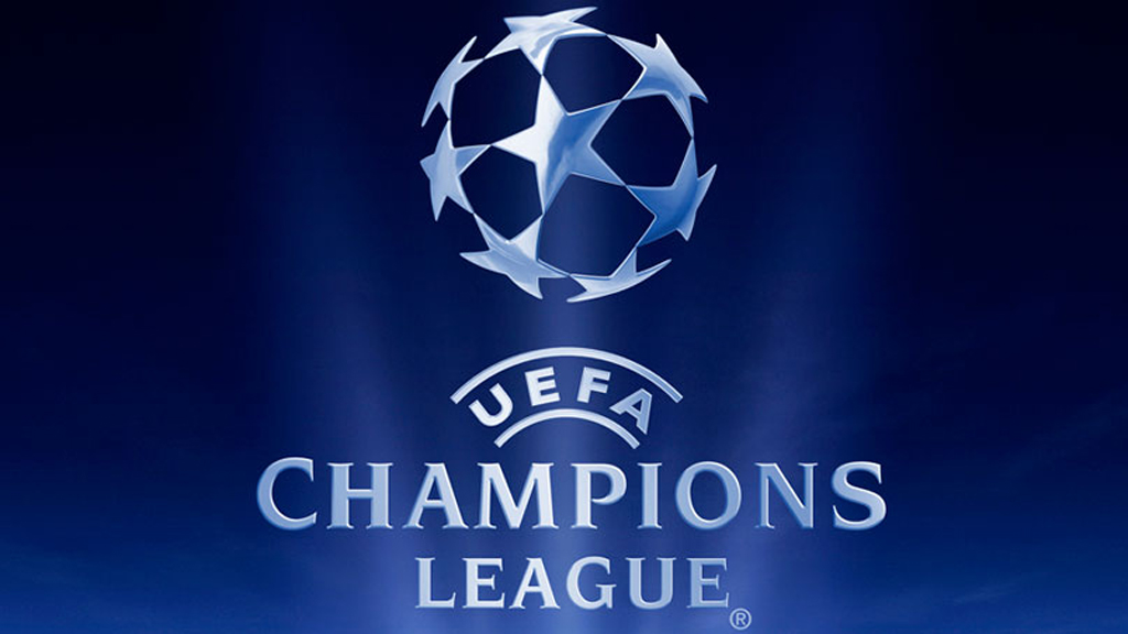Champions League: All results and tables | Sports| German football