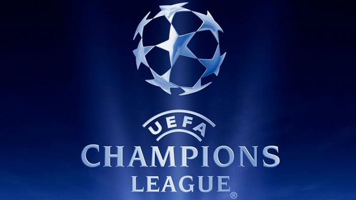 Champions League results and standings | Sports| German football and major  international sports news | DW | 04.11.2016