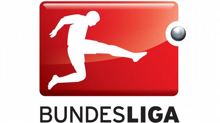 Logotipo da Bundesliga