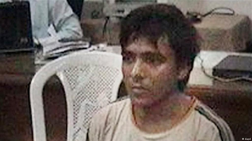 Terrorism Kasab Story Changed WHO is BLAMING USA Who is