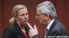 Ευκαιρία για την Ελλάδα οι αποφάσεις του Eurogroup