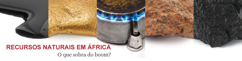 Themen-Header: Recursos naturais em África: O que resta do boom? 2012_09_24_JagdAufRohstoffe.psd