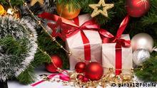 Bildergalerie Business Knigge Winter Weihnachten Stilleben