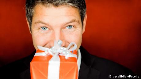Δεν παίρνουν όλοι στη Γερμανία δώρο Χριστουγέννων