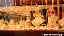 Bildergalerie Weihnachtsgeschenke