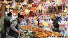 Bildergalerie Weihanchtsmarkt in Bonn 6