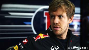 Formel 1 Großer Preis von Brasilien