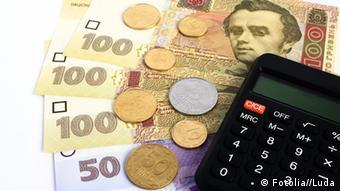 Теплі кредити: Держава компенсує до 30 відсотків позики приватним особам