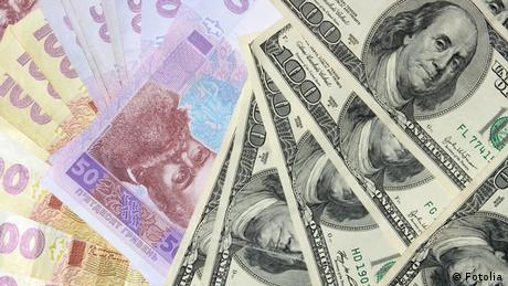 Чого чекати від валютної лібералізації в Україні?