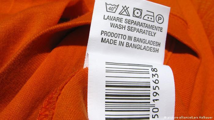 ad87fb62fc8 Над 100 работници загинаха при поредния пожар в текстилна фабрика в  Бангладеш (24 ноември 2012). За страната това е най-тежката катастрофа от  този вид ...